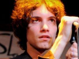 Leigh 'Dan' Avidan