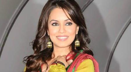 Mahima Chaudhry Height, Weight, Age, Body Statistics