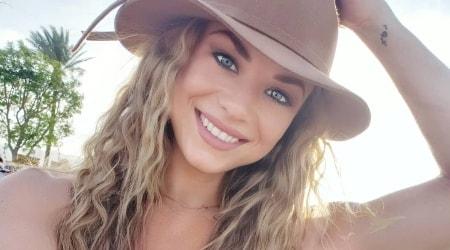 Nikki Leigh Height, Weight, Age, Body Statistics