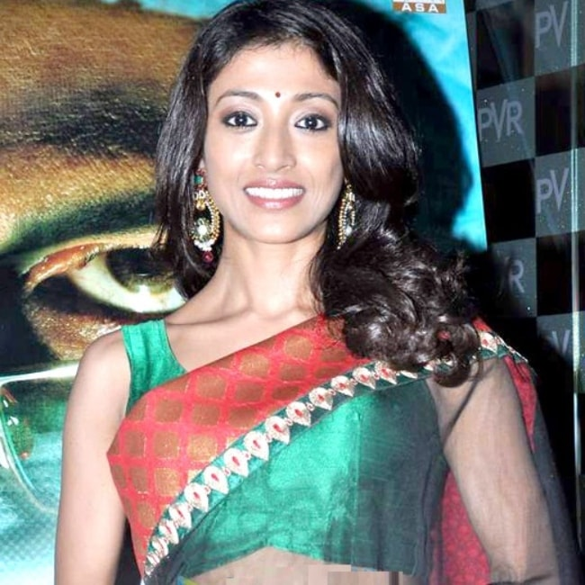 Paoli Dam as seen in September 2013
