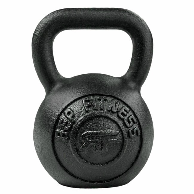 REP Fitness Kettlebells