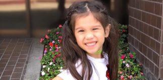 Solage Ortiz
