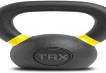 TRX Training Kettlebell Review