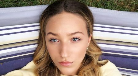 Ava Michelle Height, Weight, Age, Body Statistics