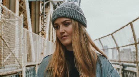 Chelsea Cutler Height, Weight, Age, Body Statistics