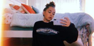 Jillian Shea Spaeder
