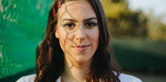 Katherine Ann Cimorelli
