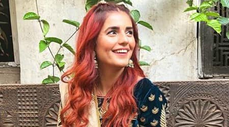 Momina Mustehsan Height, Weight, Age, Body Statistics