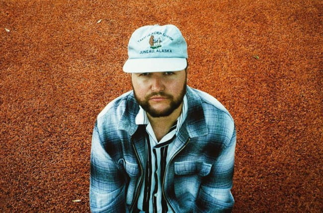 Quinn XCII in an Instagram post as seen in June 2019