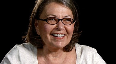 Roseanne Barr Height, Weight, Age, Body Statistics