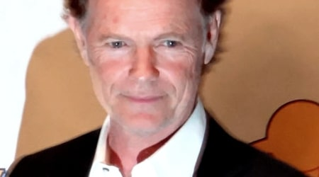 Bruce Greenwood Height, Weight, Age, Body Statistics