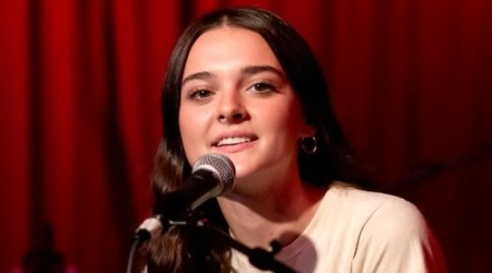 Charlotte Lawrence Height, Weight, Age, Body Statistics