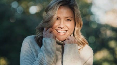 Jaymee Sire Height, Weight, Age, Body Statistics