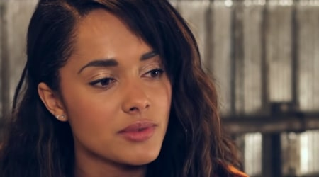 Karla Crome Height, Weight, Age, Body Statistics