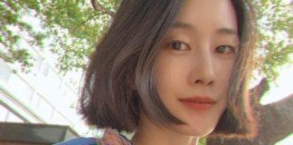 Lee Hyun-yi