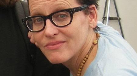 Lori Petty Height, Weight, Age, Body Statistics