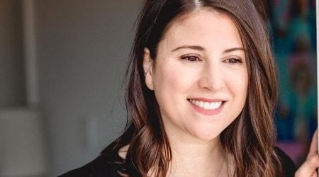 Melanie Paxson Height, Weight, Age, Body Statistics