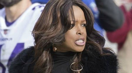 Pam Oliver Height, Weight, Age, Body Statistics