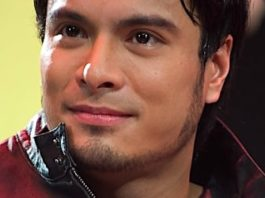 Rafael Rosell