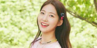 Sihyeon