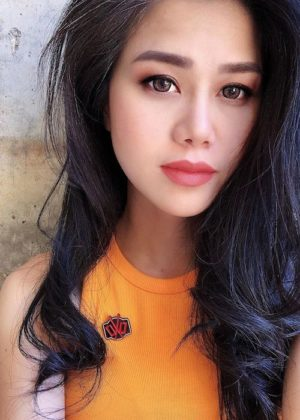 Vy Qwaint - Bio, Facts, Family Life of Vietnamese Vlogger