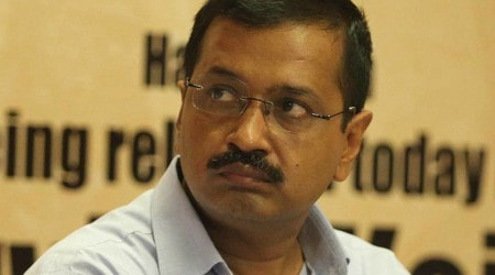 Arvind Kejriwal Height, Weight, Age, Body Statistics