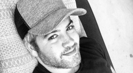 Brandon Maxwell Height, Weight, Age, Body Statistics