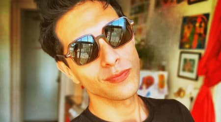 Brandon Rogers (YouTuber) Height, Weight, Age, Body Statistics