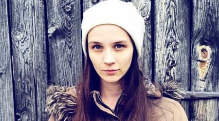 Brittani Kline Height, Weight, Age, Body Statistics