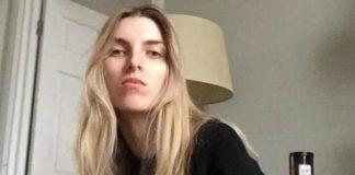 Chloe Memisevic