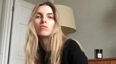 Chloe Memisevic Height, Weight, Age, Body Statistics