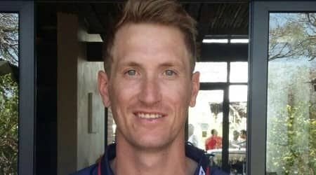 Chris Morris (Cricketer) Height, Weight, Age, Body Statistics