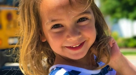 Cora Bennett Height, Weight, Age, Body Statistics