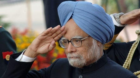 Dr. Manmohan Singh Height, Age, Family, Facts, Biography