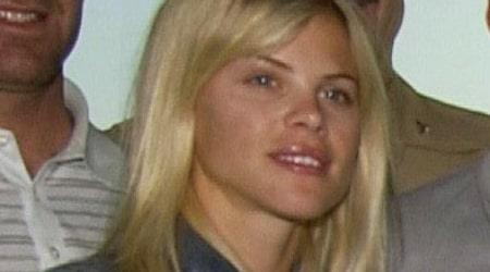 Elin Nordegren Height, Weight, Age, Body Statistics