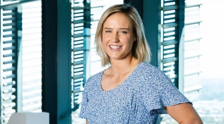 Ellyse Perry Height, Weight, Age, Body Statistics
