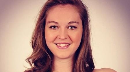 Emma Meesseman Height, Weight, Age, Body Statistics