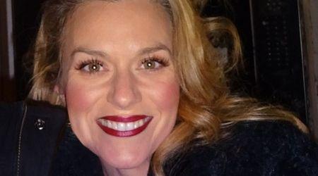 Hilarie Burton Height, Weight, Age, Body Statistics