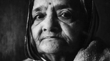 Kasturba Gandhi Height, Age, Family, Facts, Biography