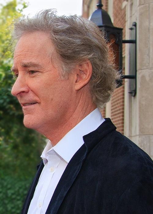 Kevin Kline as seen at Toronto International Film Festival 2010