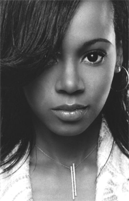 Lisa Lopes Height, Weight, Age, Body Statistics - Healthy ...
