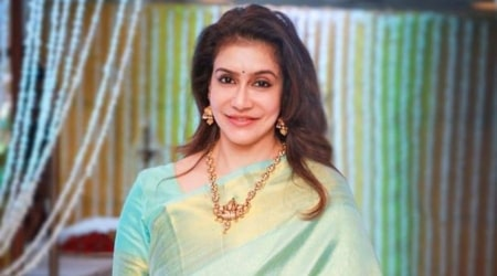Lissy (Actress) Height, Age, Family, Facts, Biography