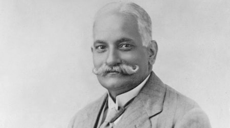 Motilal Nehru Height, Age, Family, Facts, Biography