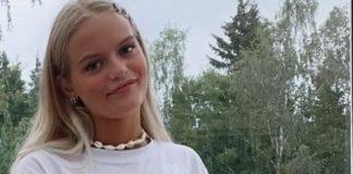 Nina Isanina