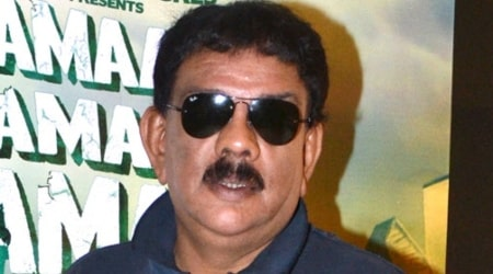Priyadarshan Height, Age, Family, Facts, Biography