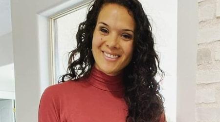 Rachel Bennett Height, Weight, Age, Body Statistics