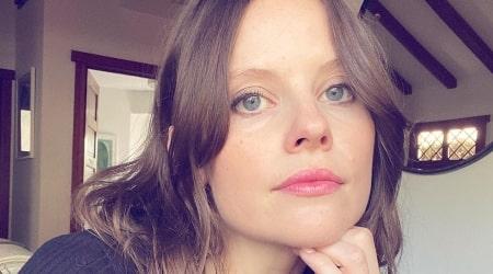 Sarah Ramos (Actress) Height, Weight, Age, Body Statistics