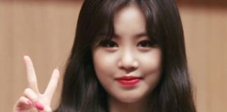 Seo Su-jin