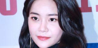 Seo Yu-na