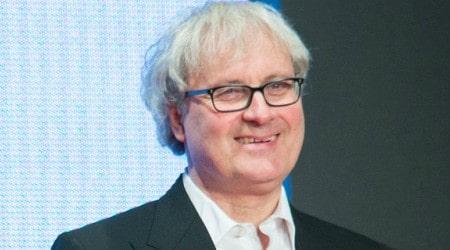 Simon Curtis (Filmmaker) Height, Weight, Age, Body Statistics